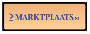 Marktplaats_logo