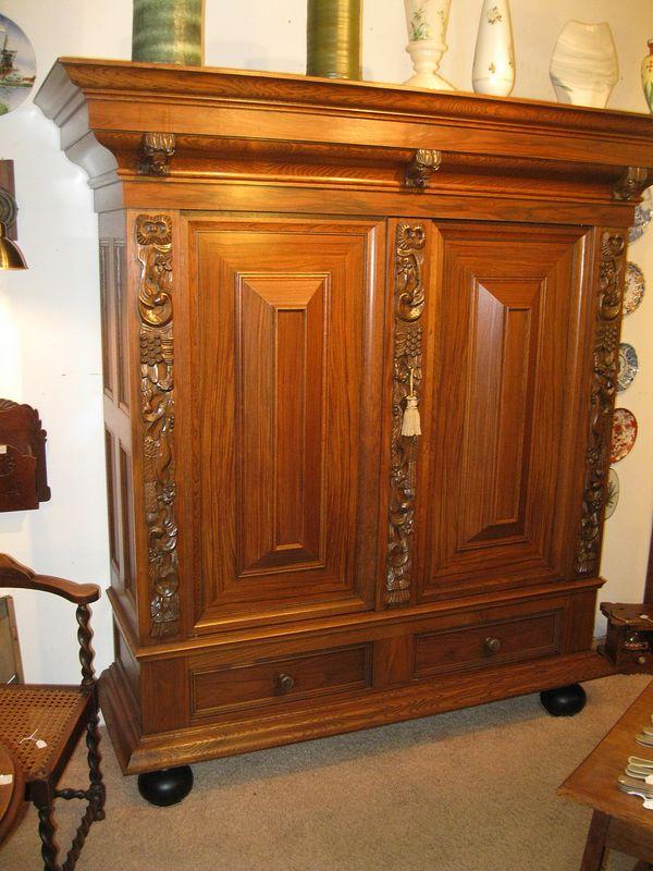 Klassieke meubelen piet lanting antiek en interieur for De beukenhof antiek en interieur