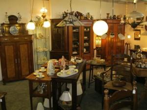 Piet lanting antiek en interieur sinds 1972 for Antiek interieur